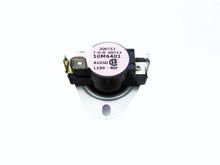 Lennox 10M64 150-190F Auto Limit Switch