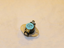 Lennox 10M76 130-170F Auto Limit Switch