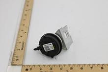 "Lennox 10U93 -.65""wc SPST Pressure Switch"