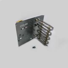 Lennox 10W49 10Kw Electric Heat Kit