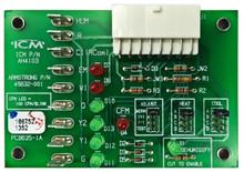 Lennox 10W57 Circuit Board