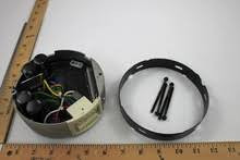 Lennox 10Y60 Program Motor Module