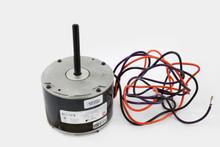 Lennox 12G73 1/6HP 1PH 208/230V Motor