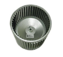 Lennox 13K13 Blower Wheel