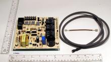Lennox 17W82 Ignition Control  Board