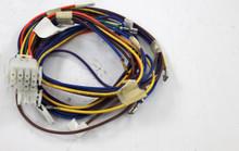 Lennox 23W71 Wire Harness