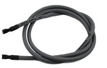 Lennox 25W57 Ignition Lead Wire
