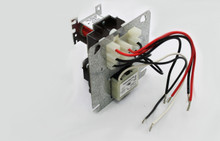 Lennox 36H72 120V-PRI 24V-SEC 40VA Transformer