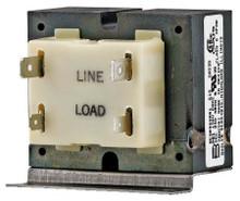Lennox 42W94 460V -> 24V 70VA Transfomer