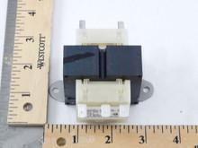 Lennox 47K20 208/240v PRI, 24v SEC 40VA Transformer