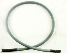 """Lennox 48J67 25"""" Lead Ignition Wire"""