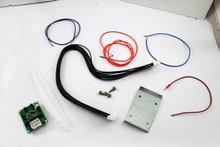 Lennox 56J62 Fan Control Board