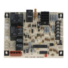 Lennox 56W19 Ignition Control  Board