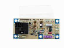 Lennox 60M28 Blower Control  Board