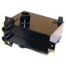 Lennox # 61M35 Condenser Drain Trap