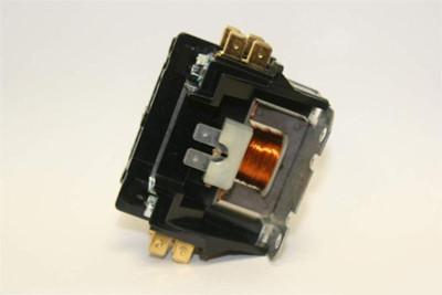 Lennox 65C70 24v Coil 2P 30AMP Contactor