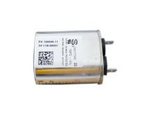 Lennox 83W77 7MFD 370V Capacitor