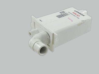 Lennox 92l83 Replacement Parts Furnacepartsource Com