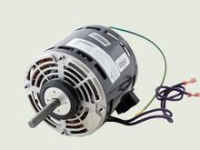 Lennox 93J67 1/3HP 1Ph 208/230V 825RPM Motor