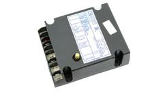Lennox 96W66 Ignition Control  Board