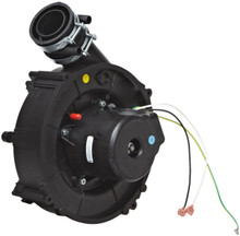 Fasco A067 Blower, 115V, SP. 1,