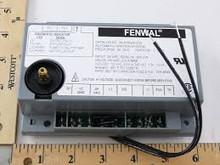 Midco 842951 (Fenwal 35-615926-203)