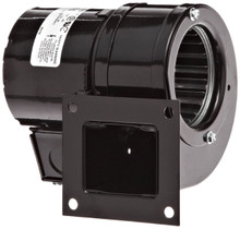 Fasco B30 115V Centrifugal Blower Replaces 7021-2366