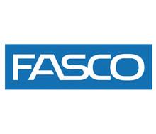 Fasco FAS4DV 4 MFD / 370 Vac Oval Run Capacitor