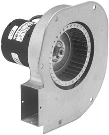 Fasco A121 Draft Inducer Motor 240v 1sp