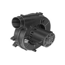 Fasco A140 Draft Inducer Motor 115v 1sp
