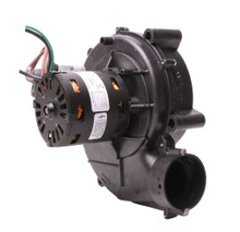 Fasco A142 Draft Inducer Motor115v 1sp