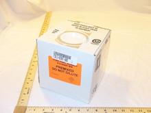 York Controls 013-02987-000 Inhibitor 1 Gallon