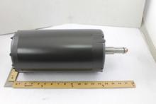 York Controls 024-27322-107 2HP 1140RPM 460V Cond Fan Motor