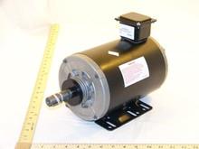 York Controls 024-30900-001 2hp 460v3ph1160rpm Cond Fan Motor