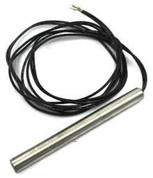 York Controls 025-10462-000 350 Watt Heater 120v