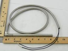 York Controls 025-27924-000 Crankcase Heater 120v
