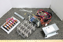 York Controls 2NH04501025 10KW Electric Heater Kit