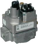 White-Rodgers Gas Valve # 36C03-300