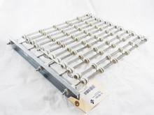 York Controls S1-025-21785-001 10KW 240V 3Element Elec Heater