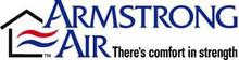 Armstrong Furnace Burner Standard # R02708C024
