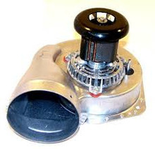 Amana/Goodman # 0131G00000PS Inducer Motor Assembly