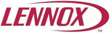 Lennox #55 Natural Gas Orifice # 60W30