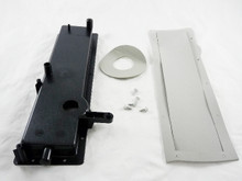 York Controls S1-328-12454-000 5 Cell Condensate Pan W/Gasket