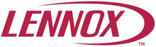 Lennox #44 Natural Gas Orifice # 57W68