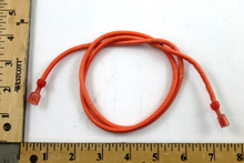 York Controls S1-373-03481-717 18AWG Flame Sensor Wire