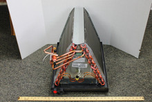 York Controls S1-373-27868-402 Indoor Coil w/ Drain Pan
