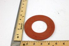 Johnson Controls 246-425 Flange Gasket