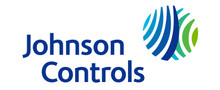 Johnson Controls A-4110-601 Bypass Valve