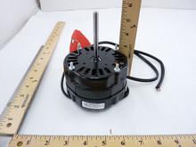 Sterling HVACProducts Fan Motor # 11J31R04766