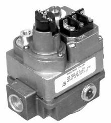 White-Rodgers Gas Valve 36C84-921